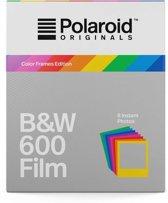 Polaroid 004673 8stuk(s) 107 x 88mm instant picture film