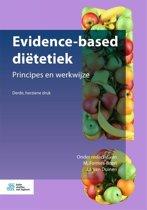 Evidence-based diëtetiek