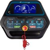 cardiostrong TF70 Flexdeck Loopband - Uniek dempingssysteem - 26 programma's - max 18 km/u - kantelbaar scherm