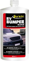 Star brite RV Bumper Coating | Camper & Caravan 500ml