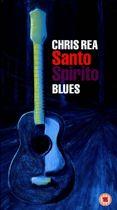 Santo Spirito Blues (3Cd+2Dvd)