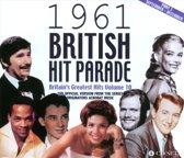 1961 British Hitparade 3