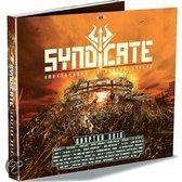 Syndicate 2013 - Ambassadors In Har