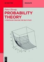 Probability Theory and Statistical Applications