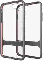 GEAR4 D3O Soho for iPhone 7/8 Plus rose gold col.