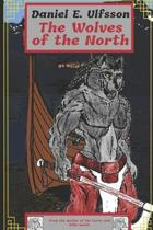 The Wolves of the North