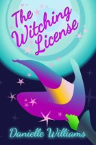The Witching License