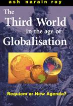 The Third World in the Age of Globalization