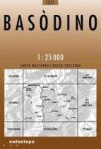 Basodino