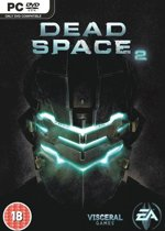 Dead Space 2 - Windows