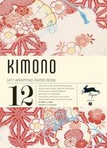 Kimono Volume 03