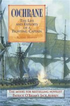 Cochrane: The Fighting Captain