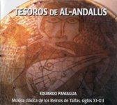 Tesoros De Al-Andalus