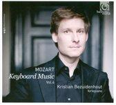 Keyboard Music Vol. 4