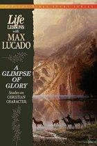 Glimpse of Glory