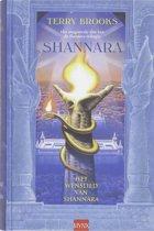 Het Wenslied Van Shannara