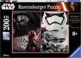 Ravensburger Star Wars Episode VII - Puzzel van 200 stukjes
