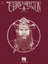 Chris Stapleton - From ''A'' Room: Volume 2 Songbook