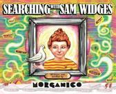 Searching with Sam Widges