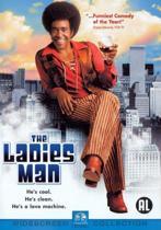 Ladies Man (D)