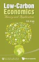 Low-carbon Economics