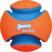 Chuckit Kick Fetch - LARGE 19 CM