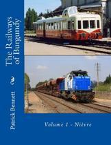 The Railways of Burgundy