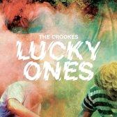 Lucky Ones -Digi-