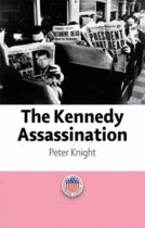 The Kennedy Assassination