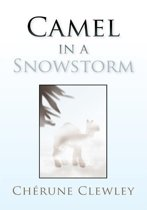Camel in a Snowstorm