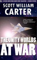 The Unity Worlds at War