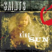Saints - King Of The Sun/King Of The