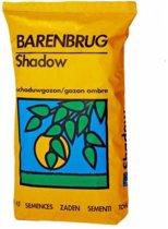 Barenbrug Shadow 15KG graszaad voor schaduwrijke plaatsen