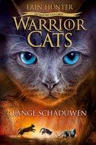 Warrior Cats - Macht van drie 0 - Lange schaduwen