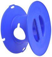 Proplus Kabelhaspel 24 Cm Blauw