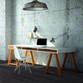 Design PVC Expona SimpLay Black Ash 18X122cm