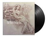 The Paris Swing Box (LP)