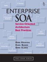 Enterprise SOA