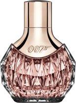 James Bond 007 For Women II Parfum - 30 ml - Eau de Parfum