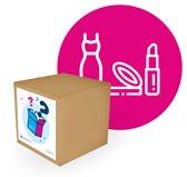 Mystery Box Vrouwen Doos vol cadeautjes en unieke verrassingen voor elke gelegenheid!