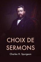 Choix de Sermons
