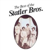 The Best of the Statler Bros