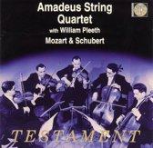 Sinfonia Concertante K.364 (1953)
