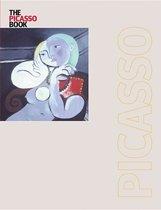 Picasso Book (Essential Artists)