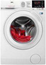 AEG L6FBG74W - Wasmachine
