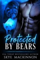 Protected by Bears