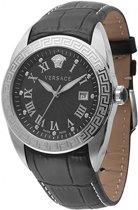 Versace Mod. VFE120015 - Horloge