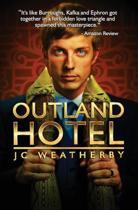 Outland Hotel