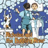 Nicholas and the Bubbling River