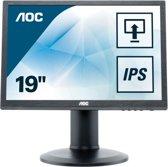 AOC I960PRDA - Monitor